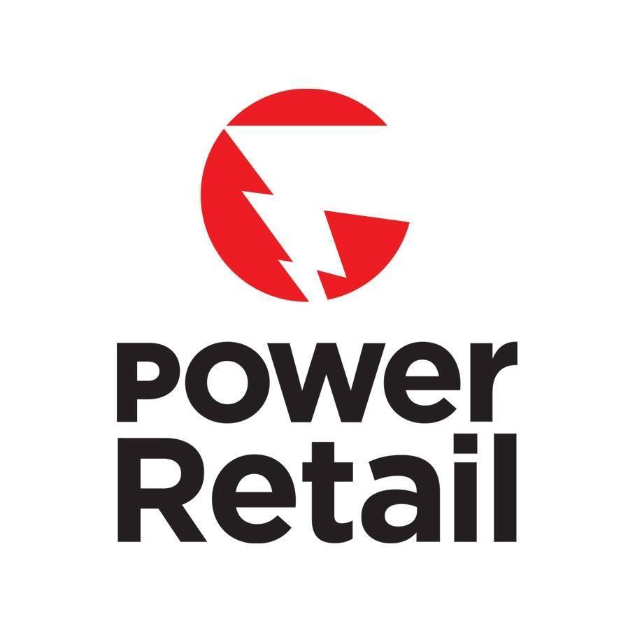 New Power Retail