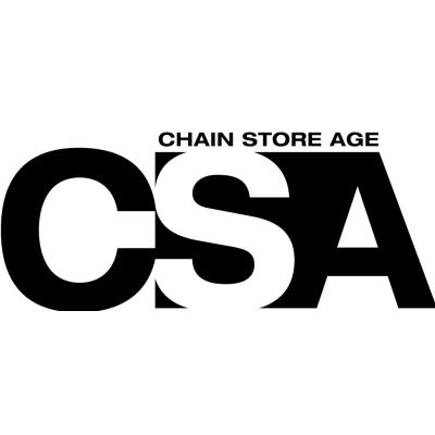 pr-Chain-Store-Age-logo