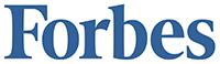 pr-Forbes