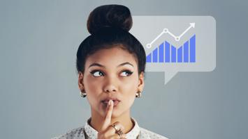 Insider Secrets to B2B Commerce Success