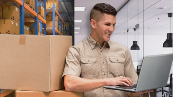 A Distributor's Guide to Ecommerce Success and Competing with Amazon Business