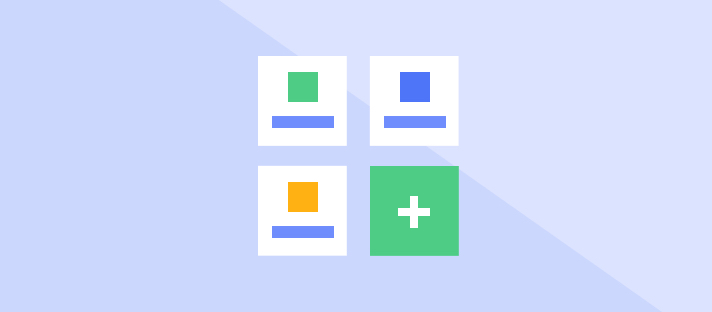 APIs & Integrations