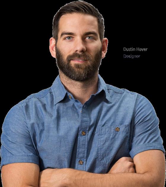 DustinHaver Partners-enterprise