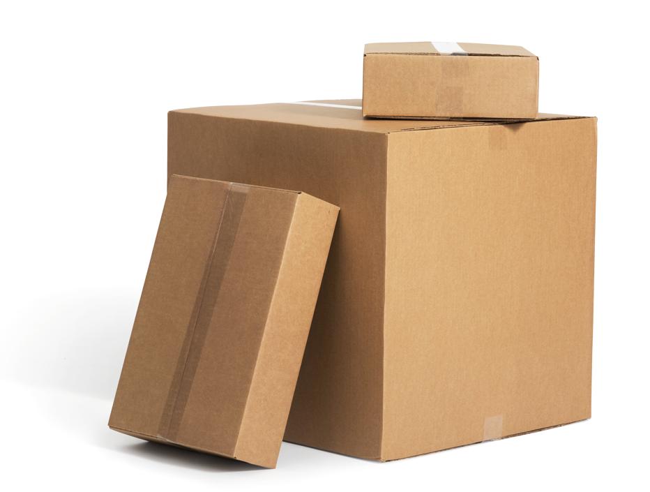 OptimizeYourBusiness Boxes