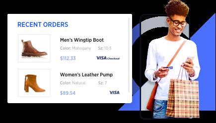 BigCommerce Essentials Features