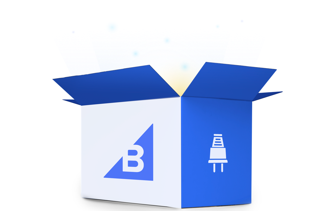 BigCommerce For WordPress Ecommerce Plugin!