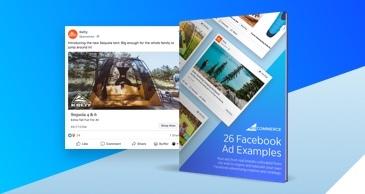 Facebook Remarketing for Ecommerce Sites