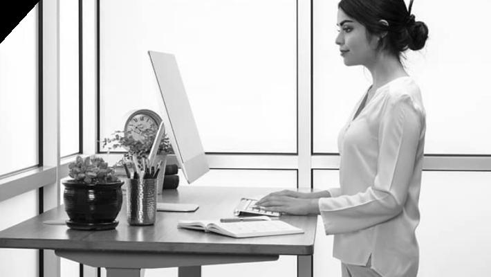 Uplift Desk B2B BigCommerce Case Study