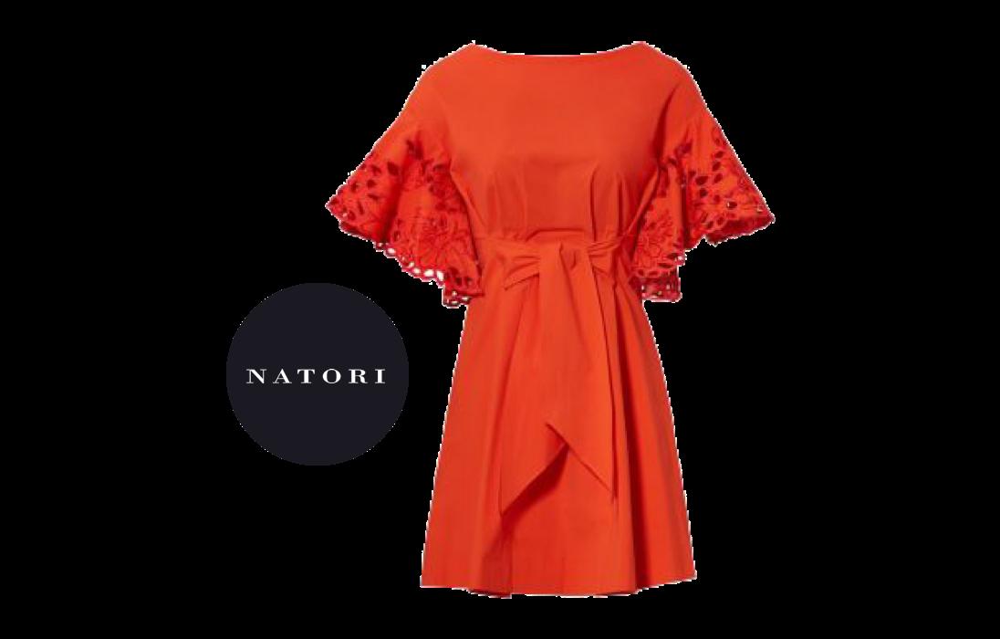 B2B wholesale Natori product