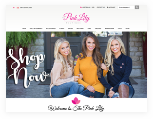 jewelry-testimonial-3 PinkLily Bigcommerce