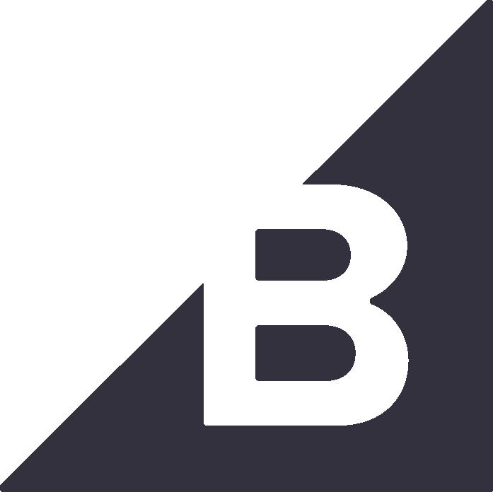 Big Commerce Logomark Whitebg