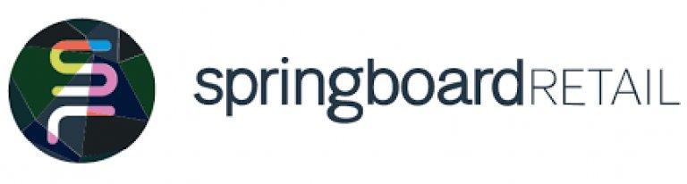 Omni Springboard Retail