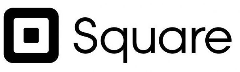 Omni Square