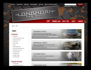 longhorn-fab-shop