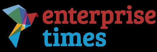 Pr Enterprise Times