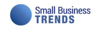 Pr Small Biz Trends Updated