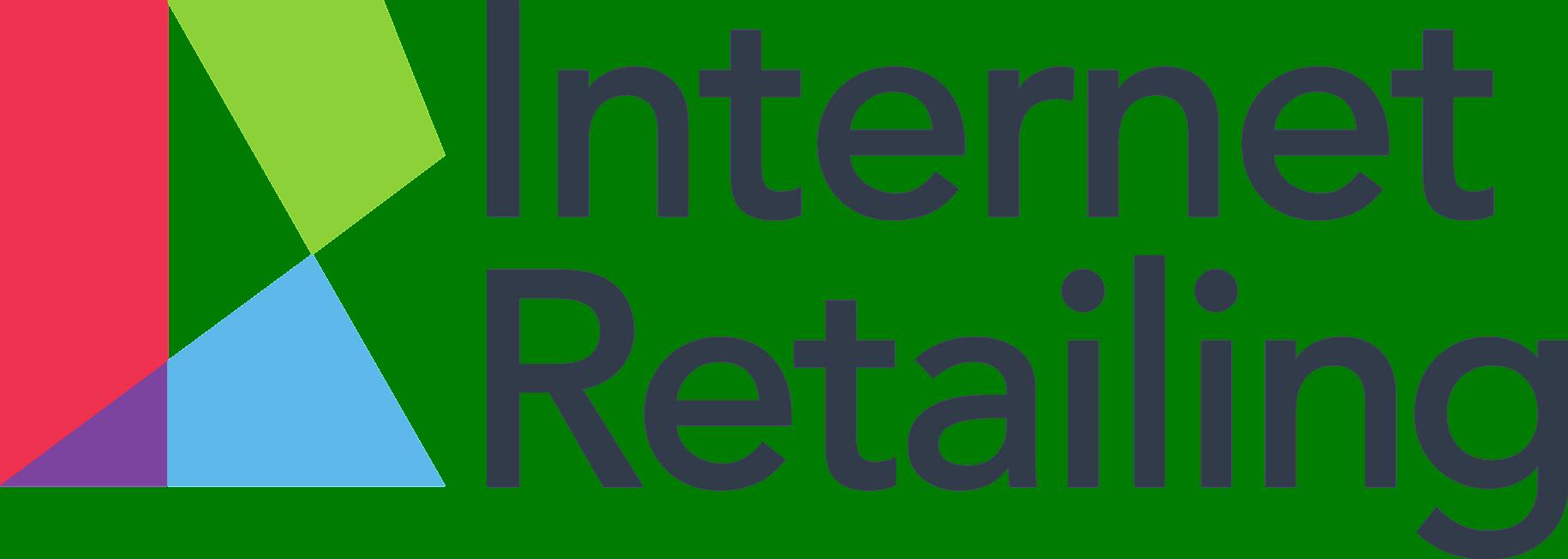 Pr Internetretailing