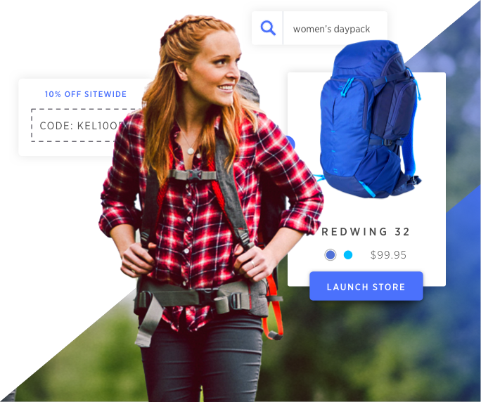 Scale Your Ecommerce Business with BigCommerce Essentials