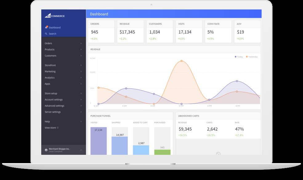bc-dashboard-analytics