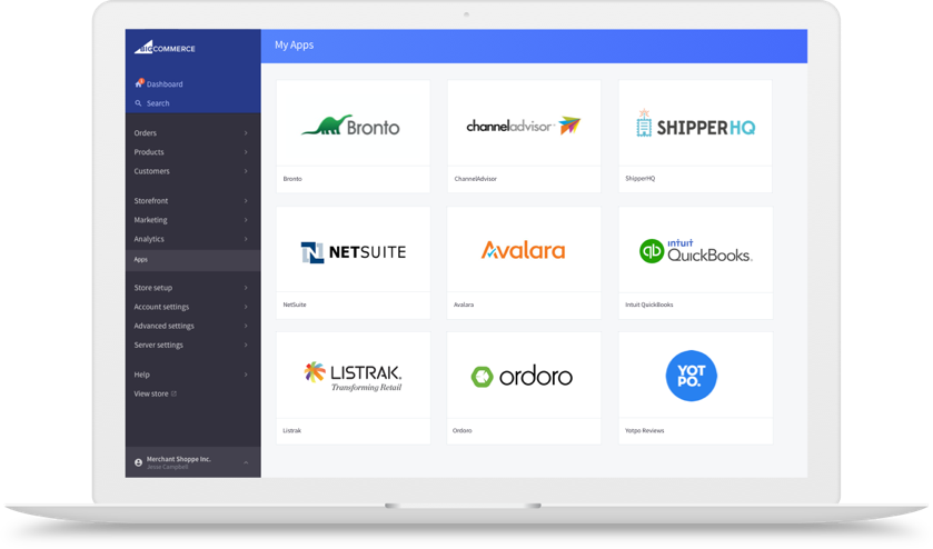 features-apps-dashboard-small