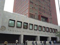 abogado corresponsal en ciudad de mexico