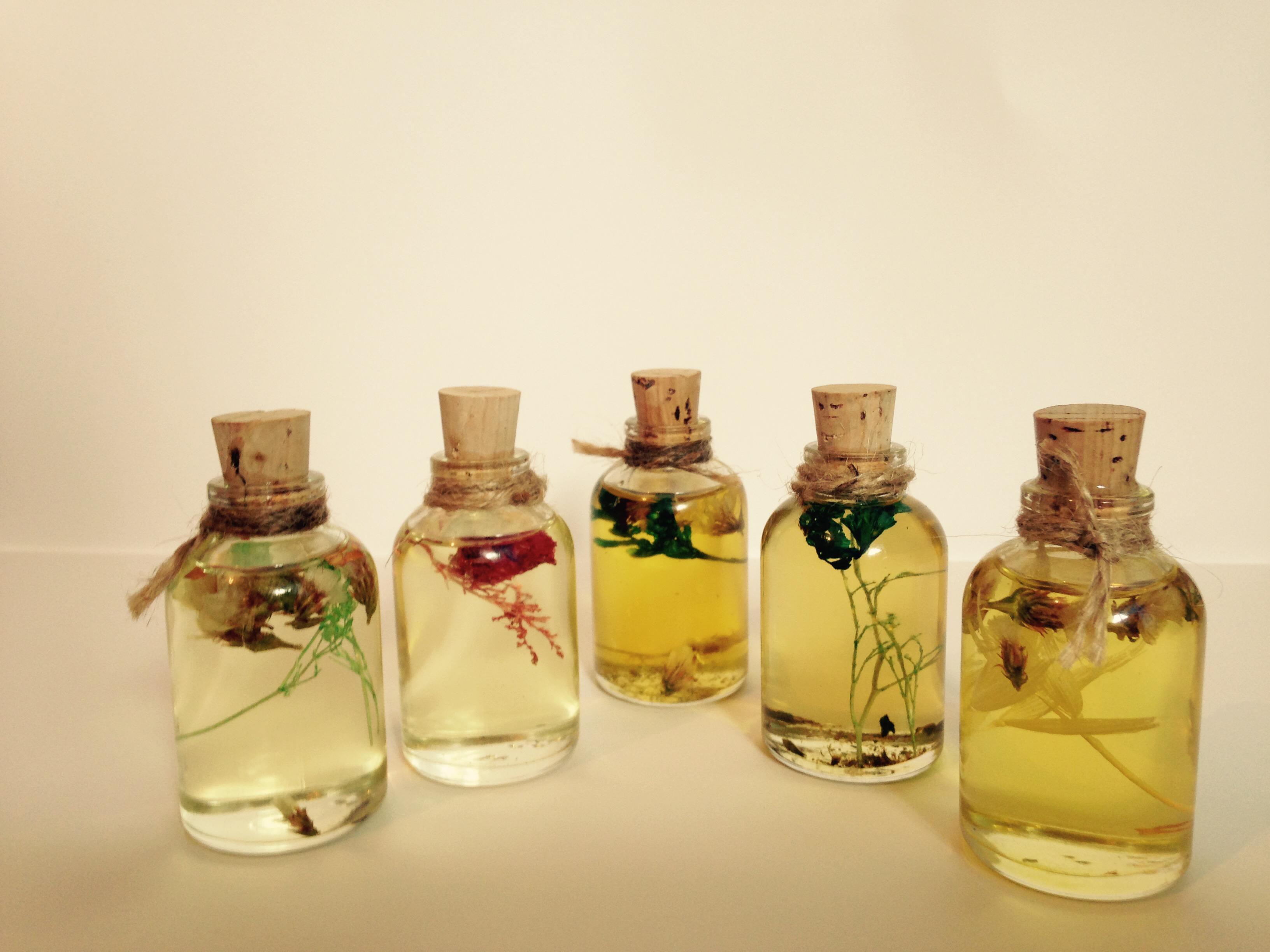 Los aceites y la magia wiccareencarnada for Aceites esenciales usos