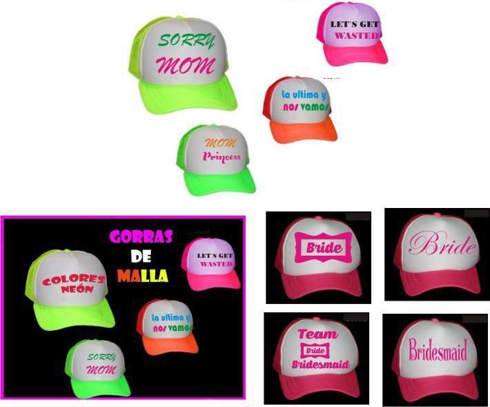Boutique en ligne último descuento gama exclusiva ARTICULOS PERSONALIZADOS, GORRAS, PLAYERAS, TAZAS, VASOS, TARROS Y GRAN  VARIEDAD DE ARTICULOS.