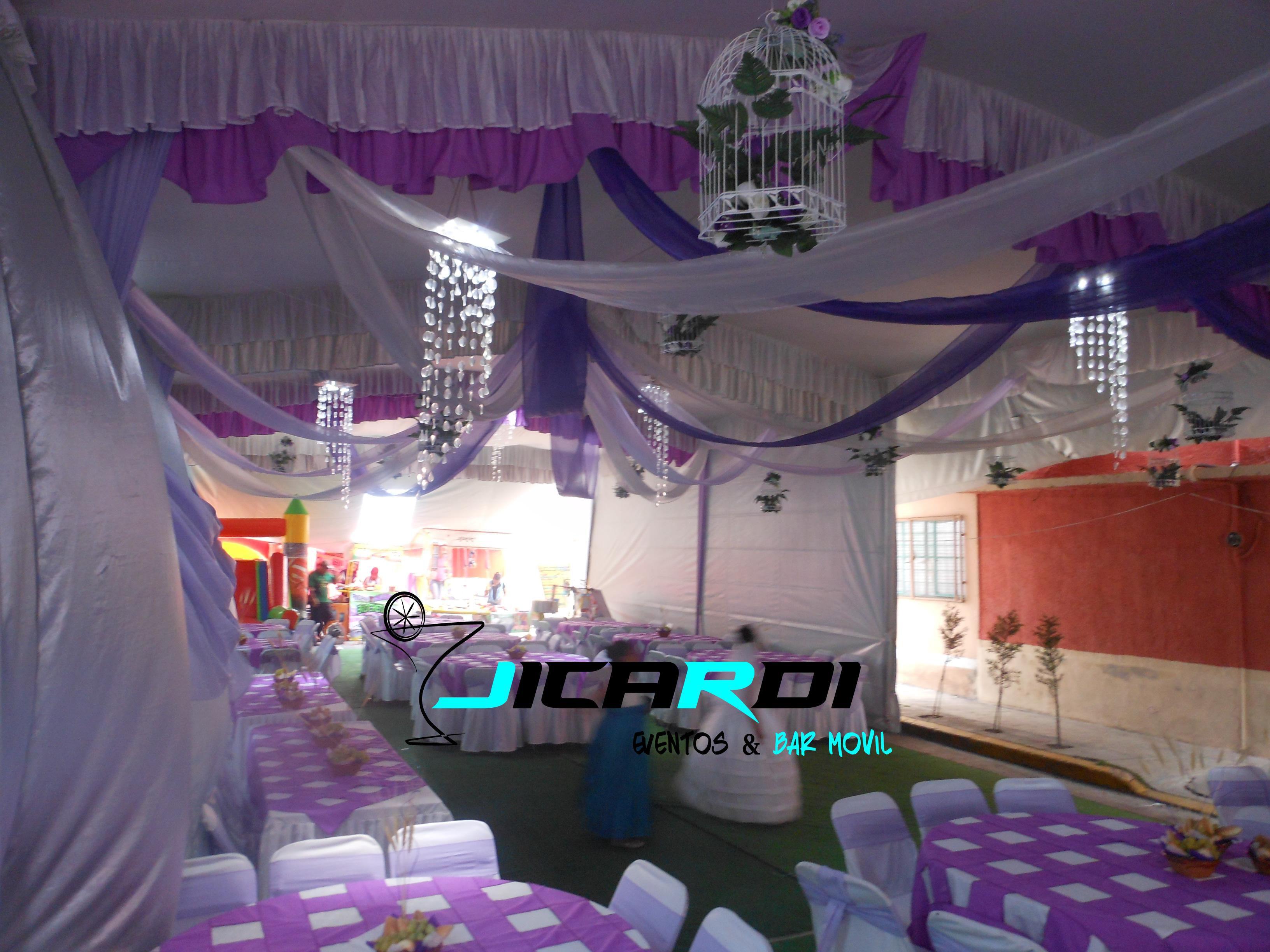 Banquetes Y Carpas En Neza Anunciosgratis Mx # Muebles Nezahualcoyotl