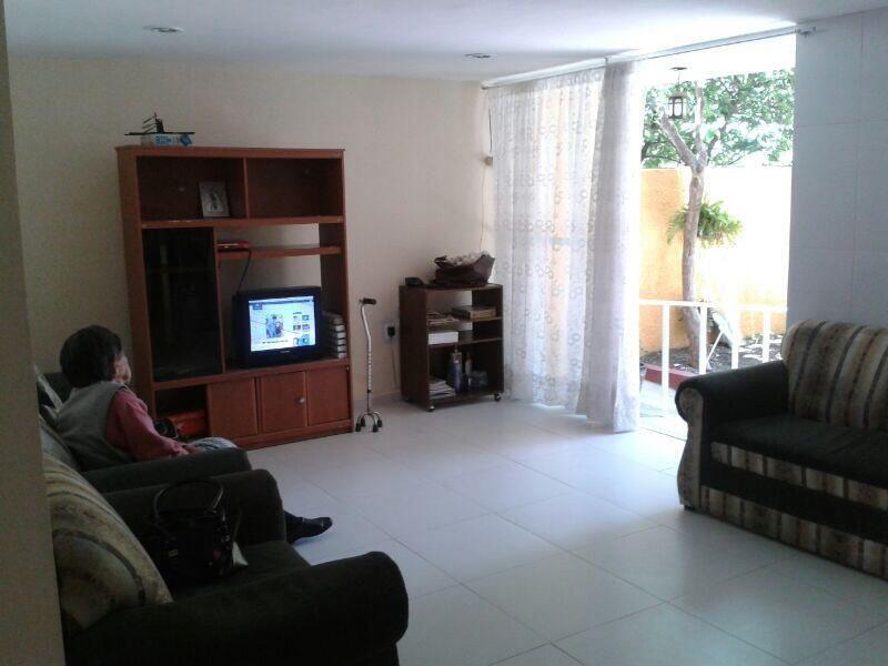 Casa de reposo faro m xico asilo de ancianos for Recamaras individuales contemporaneas
