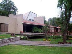 Casa en renta en Tepotzotlan