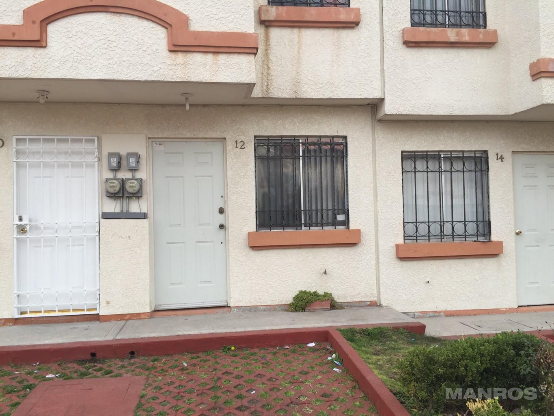 Casa En Tecamac Anunciosgratis Mx # Muebles Luz Tecamac