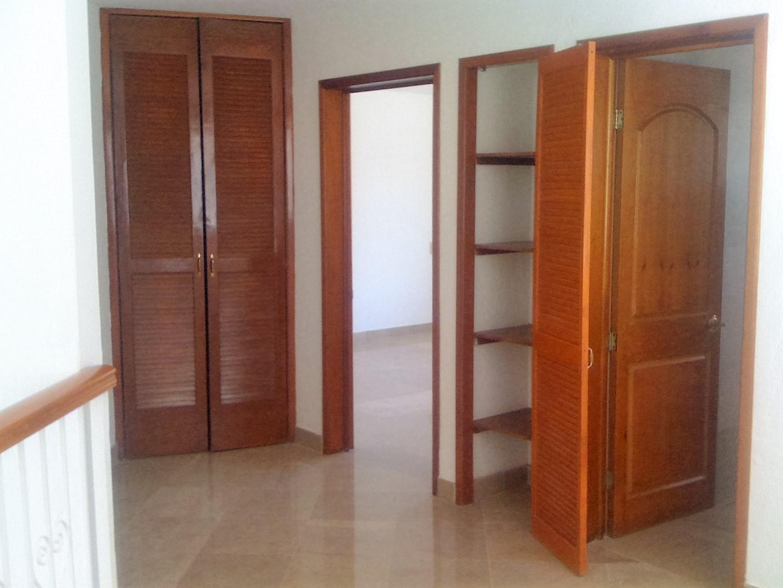 Casa Sin Muebles En Fraccionamiento Gaviotas Anunciosgratis Mx # Muebles Puerto Vallarta