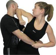 Clases de Defensa Personal Aplicada, kung fu