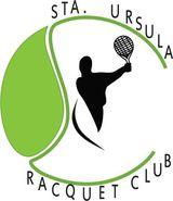 Club de Tenis Sta Ursula Racquet Club