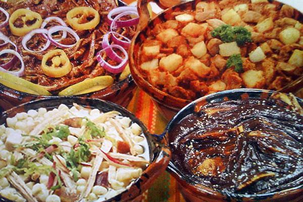 Comida casera en tu domicilio - Cocina casera a domicilio ...