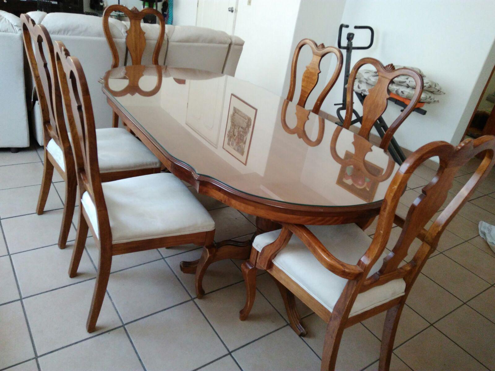 Compro muebles usados y menaje de casa completos for Casa de muebles usados en montevideo
