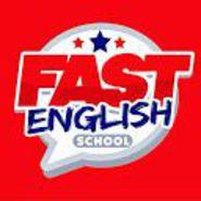 Curso Ingles Intensivo