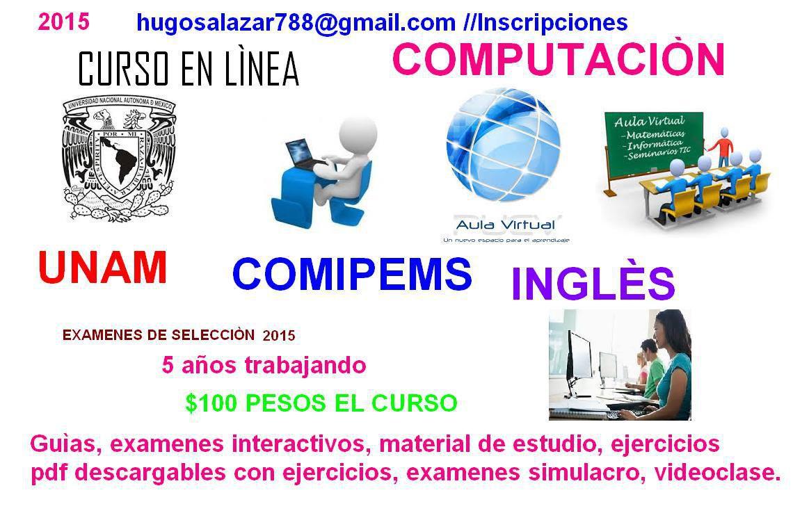 curso-unam-ipn-comipems-en-linea-0-0-1.jpg