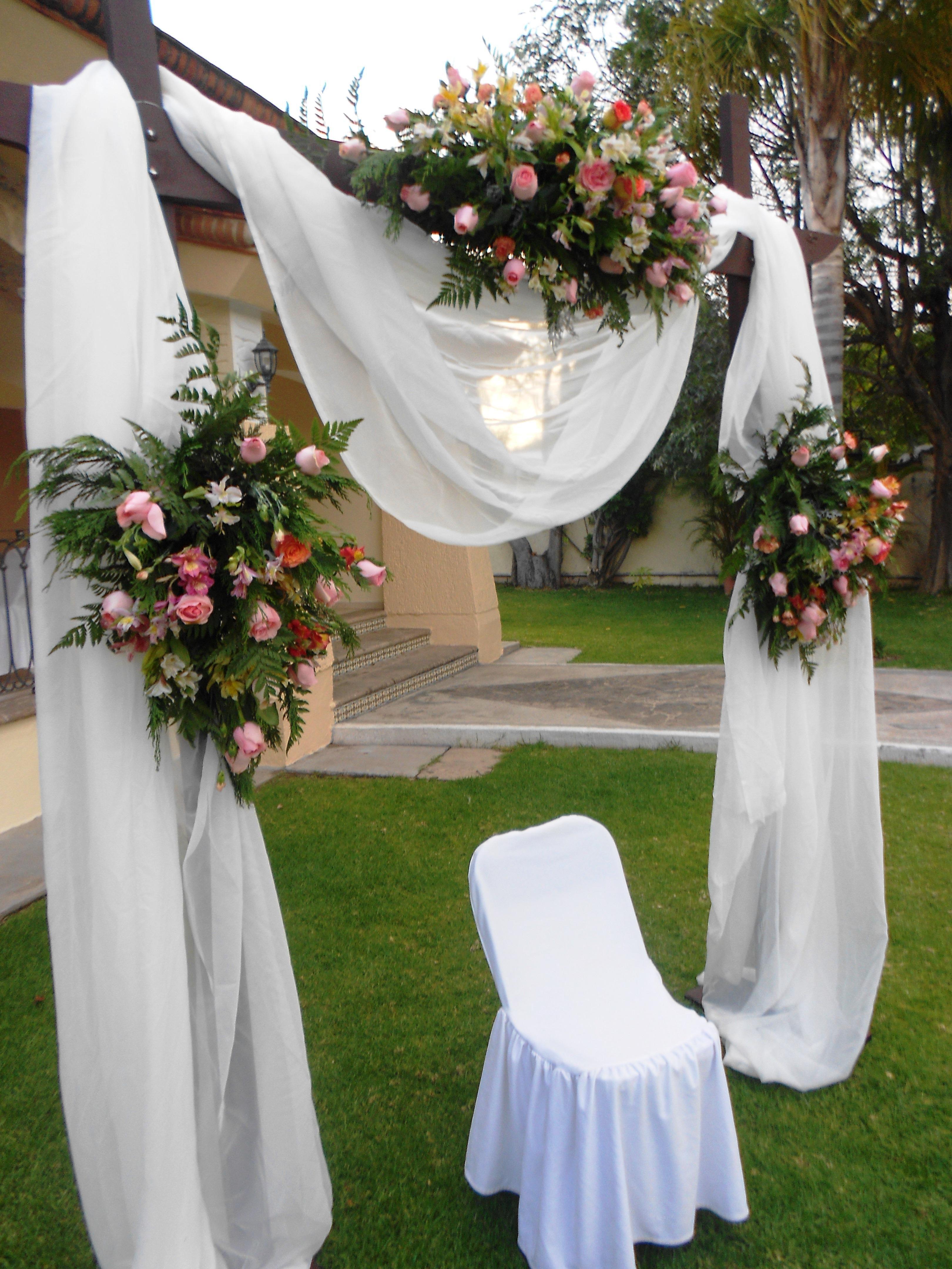 Telas decoracion mexico for Decoracion con telas