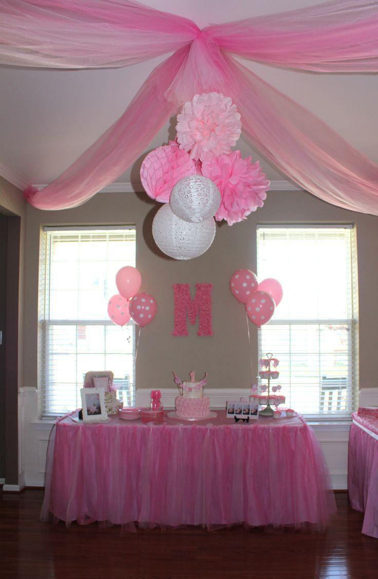Decoraciones con globos para todo tipo de eventos - Todo casa decoracion ...