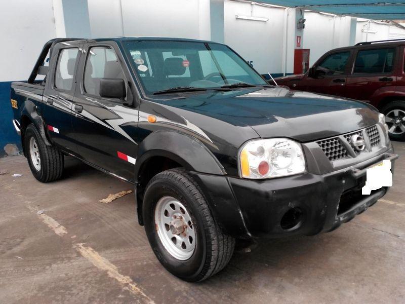 Venta De Carros En Honduras >> Venta de carros nissan usados en honduras