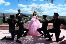 FOTO Y VIDEO PROFESIONAL SAN LUIS DE LA PAZ GUANAJUATO