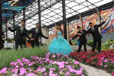 FOTO Y VIDEO PROFESIONAL SAN NICOLAS DEL CHARCO GUANAJUATO