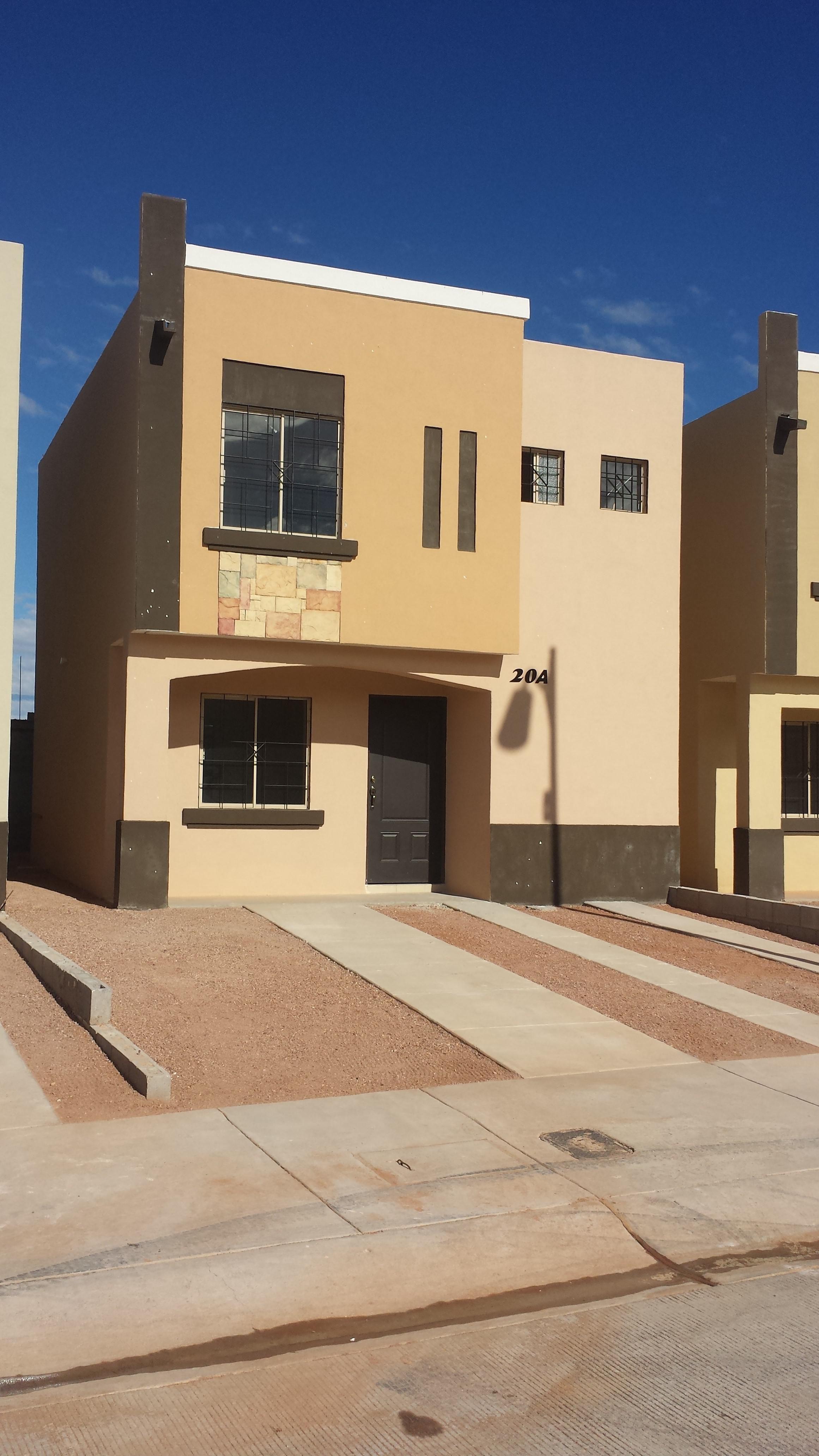 Fuente De Piedra Residencial Modelo Jade Anunciosgratis Mx # Muebles Nogales Sonora