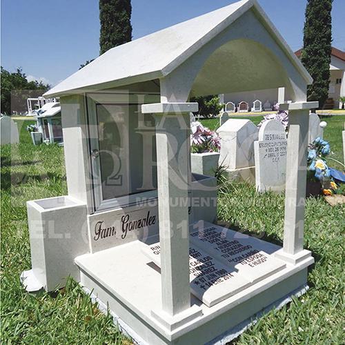 Lapidas de marmol for Imagenes de piedra marmol