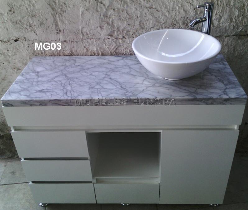 lavabos de marmol granito ceramica onix cubiertas