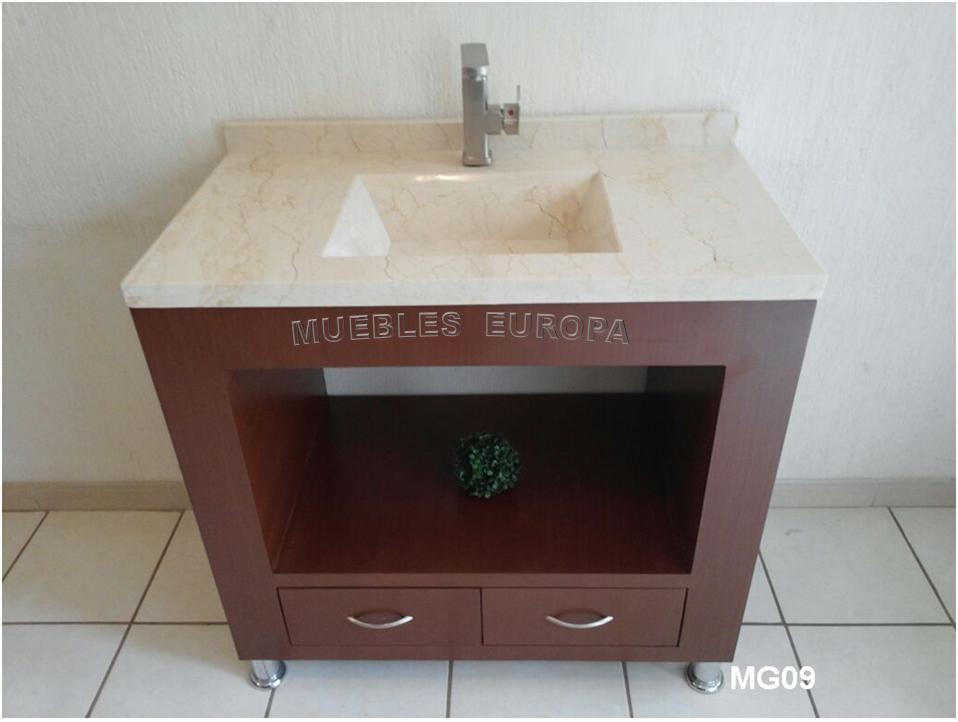 Lavabos de marmol proveedores y productores en lavabos de for Lavabos de marmol y granito