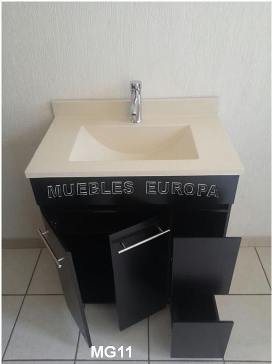 Lavabos de marmol granito ceramica onix cubiertas for Amazon lavabos