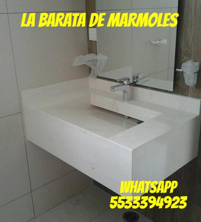 Encimeras De Marmol Para Baos Marmol Para Baos With Encimeras Para