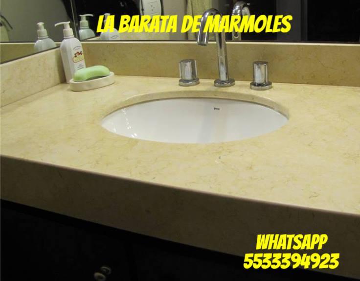 awesome whatsapp contacto al with marmoles para baos